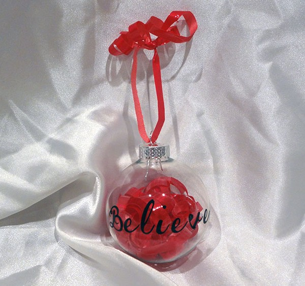 Christmas-Believe-Ornament