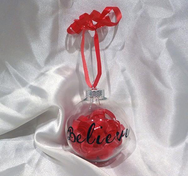 Christmas-Believe-Ornament