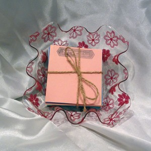 custom-note-with-tray-gift