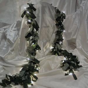 Green-White-Christmas-Garland-Decor